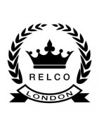 Relco London