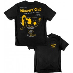 Camiseta Winners Club...