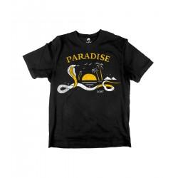 Camiseta Paradise (última...