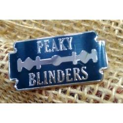 Pin Peaky Blinders