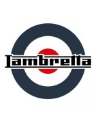 Lambretta Clothing