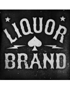 Liquorbrand