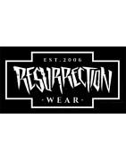 Resurrection Wear