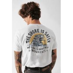 Camiseta Find your wild